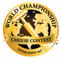 World Championship Cheese Contest - Established in 1957